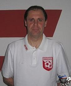 АндреевГА