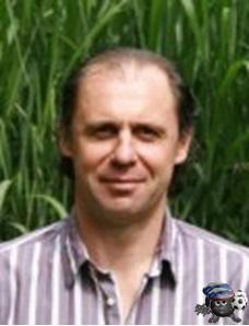 АндреевГерман