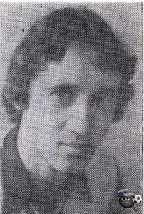 afanasev