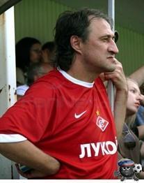 БазулаевСВ