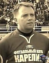 Бондаревский