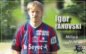 yanovskij-is