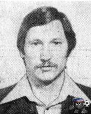 bukievskijv