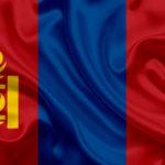 Клубы Монголии