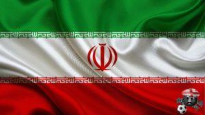 Футбольные клубы Ирана
