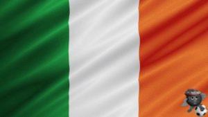 Футбольные клубы Ирландии