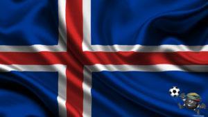 Футбольные клубы Исландии