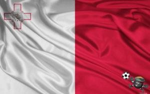Футбольные клубы Мальты