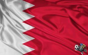 футбольные клубы Бахрейна