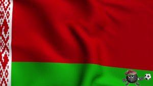 футбольные клубы Белорусии