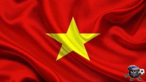 футбольные клубы Вьетнама
