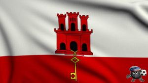 футбольные клубы Гибралтара