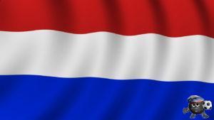 футбольные клубы Голландии