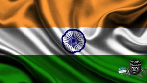 Футбольные клубы Индии
