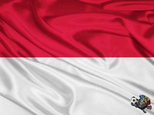 футбольные клубы Индонезии