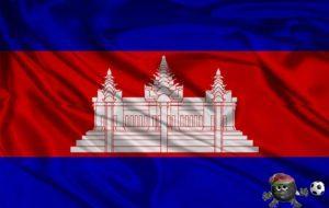 футбольные клубы Камбоджи