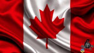 футбольные клубы Канады