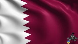 футбольные клубы Катара