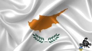 футбольные клубы Кипра