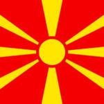 футбольные клубы Македонии