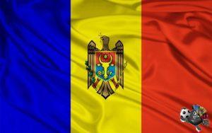 футбольные клубы Молдавии