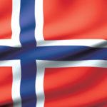 футбольные клубы Норвегии