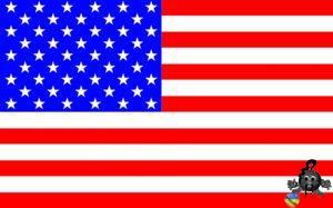 Футбольные клубы США