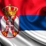 футбольные клубы Сербии