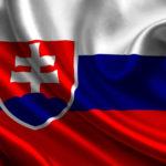 футбольные клубы Словакии
