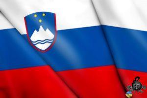 футбольные клубы Словении