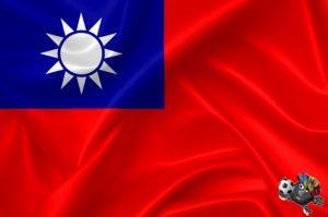 футбольные клубы Тайваня