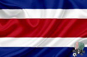 футбольные клубы Тайланда