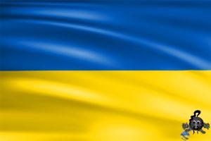футбольные клубы Украины