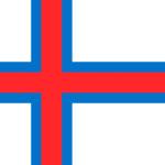 футбольные клубы Фарерских островов