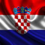 футбольные клубы Хорватии