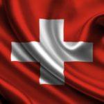 футбольные клубы Швейцарии