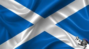 футбольные клубы Шотландии