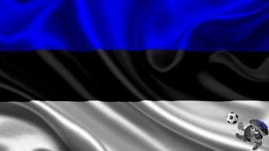 футбольные клубы Эстонии
