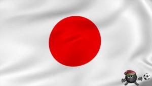 футбольные клубы Японии