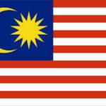 футбольный клуб Малайзии