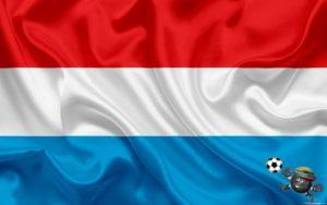 футбольные клубы Люксембурга
