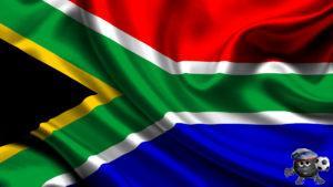футбольные клубы ЮАР