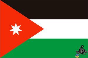 футбольные клубы Иордании