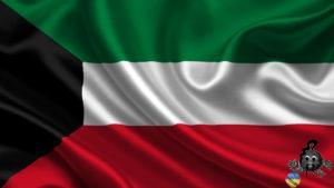 Футбольные клубы Кувейта