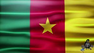 Футбольные клубы Камеруна