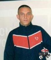 Александр Малафеев